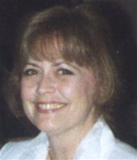 Susan M Obrien-Graue