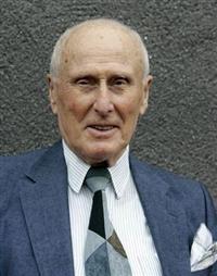Sverker Åström