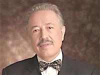 Svyatoslav Igorevich Belza
