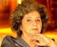 Thelma Salim Reston