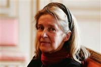 Thérèse Delpech