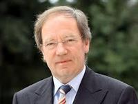 Thomas Schäuble