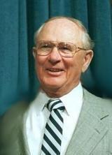 Thomas William Mcgee