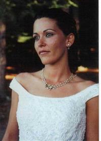Tina M Fiorillo