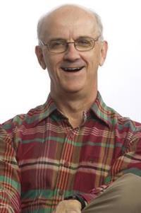 Tom Keith