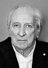 Tomas Gösta Tranströmer