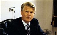 Trevor Storer