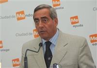 Víctor Manuel Federico Fayad
