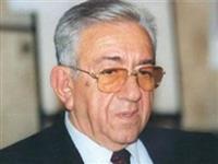 Vafa Guluzade