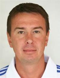Valyantsin Byalkevich