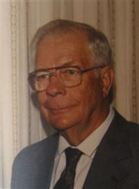 Vernon J Westerheide