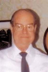 Vernon L Waldon