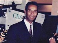 Victor Miles Levy, Jr.