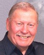Victor O.P. Hecke