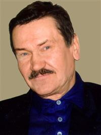 Viktor Dolnik