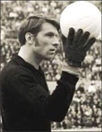 Vladimir Aleksandrovich Astapovsky
