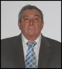 Vyacheslav Ionov