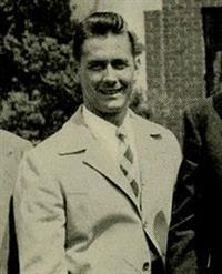 Warren Giese