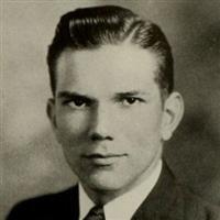 William Brantley Aycock