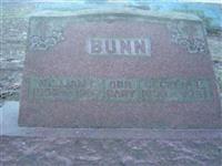 William Bunn