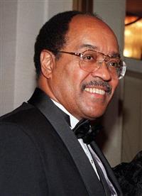 William Herbert Gray III