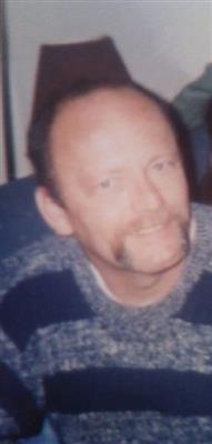 William P Gogates