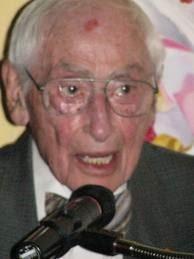 William Sinkin