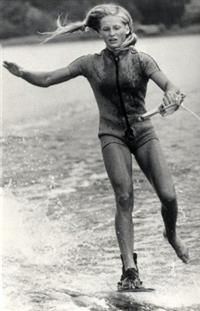 Willy Juana Stähle