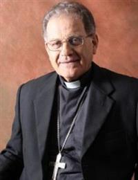 Wilson Abraham Moncayo Jalil