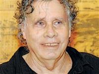 Yadid Rubin