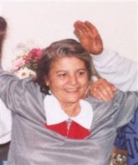 Yeran Mirzakhanian