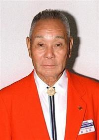Yoshihiro Hayashi on Sysoon