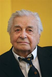 Yuri Petrovich Lyubimov