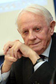 Zbigniew Jaworowski