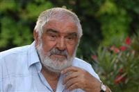 Zlatko Crnković