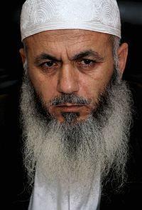 Zohair Al-Qaisi