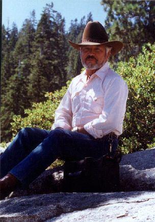 Adolfo R Coronado