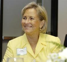 Agnes Theresa Turk Richardson