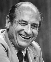 Albert Rosellini
