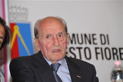 Alfredo Martini