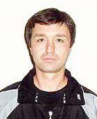 Almir Izmailovich Kayumov