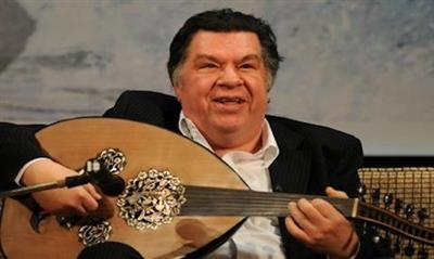 Ammar El Sherei on Sysoon