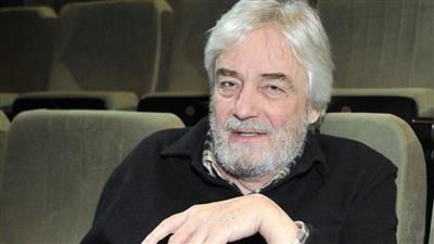 Andrzej Żuławski on Sysoon