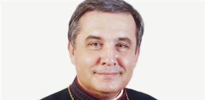Antônio Lino Da Silva Dinis