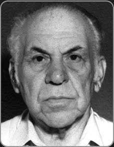 Anthony Peraino