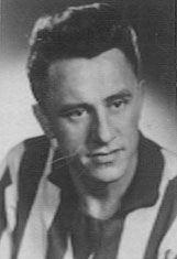 Arthur Bialas