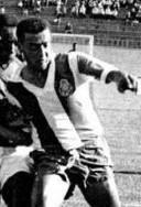 Azumir Luis Casimiro Veríssimo
