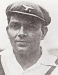 Bhausaheb Babasaheb Nimbalkar
