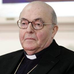 Bruno Schettino