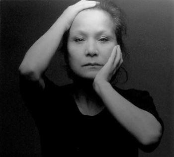 Carlotta Ikeda on Sysoon